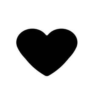 Dekorgumi- és papírlyukasztó (14. minta/1 db) - szív - 25 mm, Szerszámok, eszközök, Mindenmás, \n\n\n\n\n\n\n\n\n\nDekorgumi- és papírlyukasztó (14. minta) - szív\n\nKülönböző motívumaival díszíthetünk füzet..., Meska