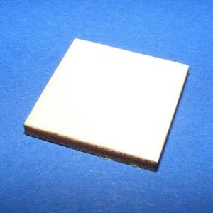 Falencse (906/FA minta/1 db) - 25x25 mm (csimbo) - Meska.hu