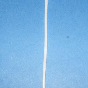 Talpas kanóc (15 cm/1 db) (csimbo) - Meska.hu