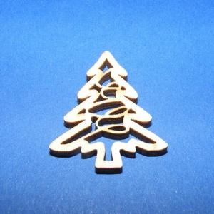 Fa alap (122. minta/1 db) - kicsi fenyő, Fa, Egyéb fa, \nFa alap (122. minta) - kicsi fenyő\n\r\n\r\n\nMérete: 3,5x2,7 cmAnyaga: natúr rétegelt lemezAnyagvastagsá..., Meska