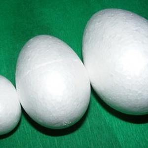 Hungarocell tojás (40x30 mm/1 db), Díszíthető tárgyak, Hungarocell, Mindenmás, \n\n\n\n\nHungarocell tojás\n\nMérete: 40x30 mm\n\r\n\r\n\nTöbbféle méretben.Az ár egy darab termékre vonatkozik...., Meska