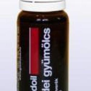 Gladoil illatkeverék (10 ml/1 db) - erdei gyümölcs (csimbo) - Meska.hu