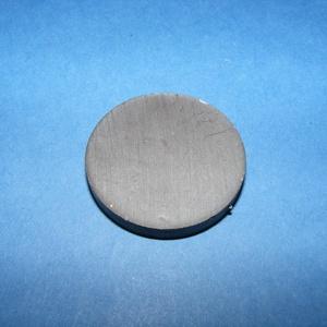 Mágneskorong (22x3 mm/1 db) (csimbo) - Meska.hu