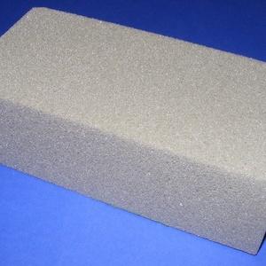 Oázis (23x11x8 cm/1 db) - száraz - Meska.hu