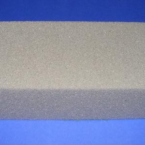 Oázis (23x11x8 cm/1 db) - száraz (csimbo) - Meska.hu