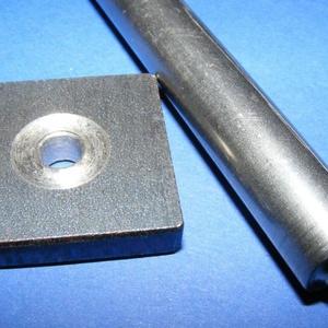 Ringli beütő készlet (2 részes) - 5 mm (csimbo) - Meska.hu