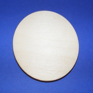 Fa alap (155. minta/1 db) - ovális (80x60 mm) (csimbo) - Meska.hu
