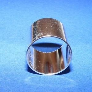 Cső-8 (13x14 mm/1 db) (csimbo) - Meska.hu