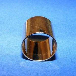 Cső-8/A (13x14 mm/1 db) (csimbo) - Meska.hu
