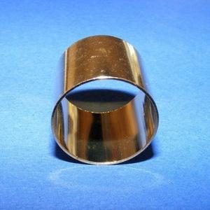 Cső-9/A (16x18 mm/1 db) (csimbo) - Meska.hu