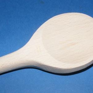 Fakanál (1 db) - 30 cm (csimbo) - Meska.hu