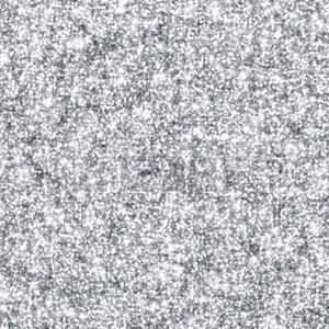 Csillámpor (5. minta/1 db) - ezüst, Vegyes alapanyag,  Csillámpor (5. minta) - ezüst  Testfestéshez, dekorációhoz használható nagy tisztaságú csillámpor. ..., Meska
