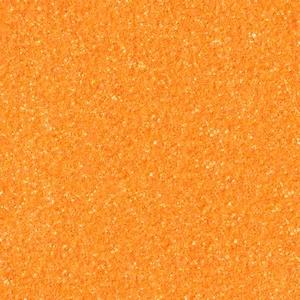 Csillámpor (7. minta/1 db) - narancssárga, Vegyes alapanyag, Mindenmás, \nCsillámpor (7. minta) - narancssárga\n\nTestfestéshez, dekorációhoz használható nagy tisztaságú csill..., Meska