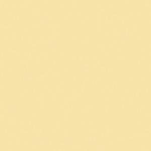 Dekorgumi (A/4 méret/1 db) - testszín (csimbo) - Meska.hu
