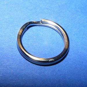 Kulcskarika (460/A minta/10 db) - 15 mm (csimbo) - Meska.hu