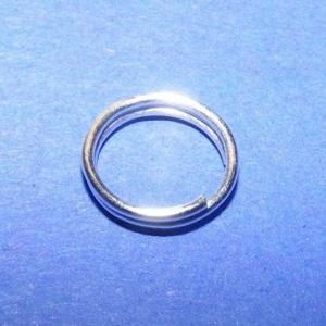 Szerelőkarika (1016/Magdi minta/20 db) - 7 mm - Meska.hu