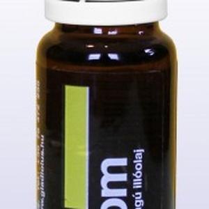 Gladoil illóolaj (10 ml/1 db) - citrom - vegyes alapanyag - Meska.hu