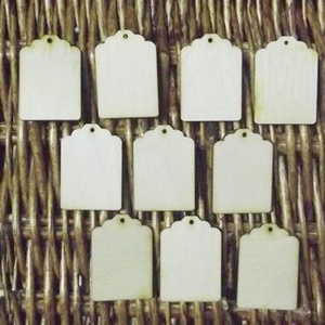 Fa alap (199/A minta/1 db) - felül díszes téglalap , Fa, Egyéb fa, \nFa alap (199/A minta) - felül díszes téglalap \n\nMérete: 50x70 mmAnyaga: rétegelt lemezAnyagvastagsá..., Meska