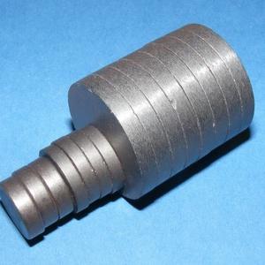 Mágneskorong (30x4 mm/1 db) - Meska.hu