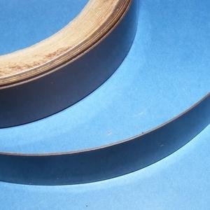 Öntapadó mágnesszalag (0,5 mm/1 m) - 20 mm, Vegyes alapanyag,    Öntapadó mágnesszalag  Szélesség: 20 mmVastagság: 0,5 mm   Az ár 1 méter mágnesre vonatkozik. ..., Meska