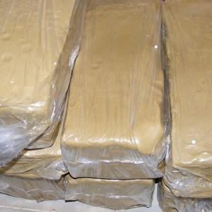 Agyagtömb (15 kg) - vegyes alapanyag - Meska.hu