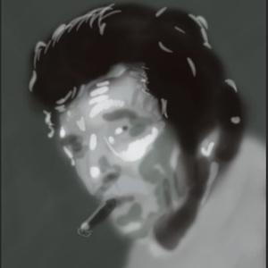 Columbo (csirimiri) - Meska.hu