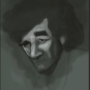 Columbo másképp (csirimiri) - Meska.hu