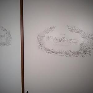 Hálószoba bútor (Csopkeotthon) - Meska.hu