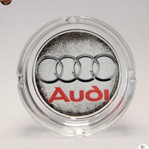 Audi hamutál ; Audi rajongóknak (decorfantasy) - Meska.hu