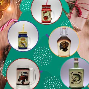 MEGLEPETÉS ajándékcsomag mikulásra, karácsonyra, szülinapra ; ajándékcsomag gyerekeknek is, Otthon & Lakás, Konyhafelszerelés, Pohár, Decoupage, transzfer és szalvétatechnika, MEGLEPETÉS ajándékcsomag, mikulásra, karácsonyra, szülinapra ; ajándékcsomag ZSÁKBAMACSKA gyerekekne..., Meska