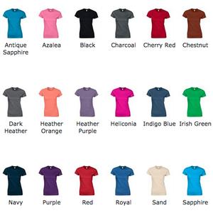 ... Kézzel készített páros póló - Nélküled elindulni.. (DesignMouse) -  Meska.hu 90d08bdc44