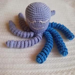 Baby polip kicsiknek (Diana3021) - Meska.hu