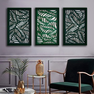 Green Leaves Home Decor - Meska.hu