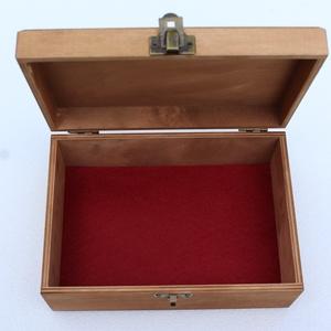 Kalózos kincses doboz (Dobozmanufaktura) - Meska.hu