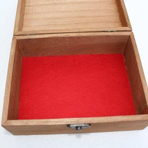 Nyuszis doboz (Dobozmanufaktura) - Meska.hu