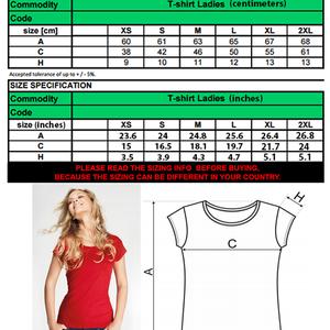 Női Hamsa póló, Fatima keze, India, Jóga póló, Yoga Design (DrasiShop) - Meska.hu