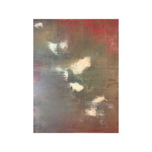 Pillangók, Művészet, Festmény, Olajfestmény, Festészet, Merülj el a festmény varázslatos szépségében! \nNe késlekedj, vásárold meg ezt a csodaszép, egyedi, a..., Meska