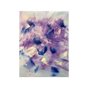 Varázslatos olajfestmény, Művészet, Festmény, Olajfestmény, Festészet, Merülj el a festmény varázslatos szépségében!\nNe késlekedj, vásárold meg ezt a csodaszép, egyedi, ab..., Meska