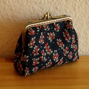 Randi vintage pénztárcák