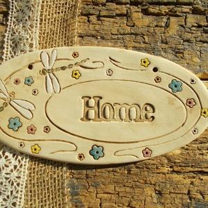Home (ekszerkeramia) - Meska.hu