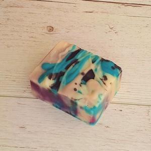 Lavender Dawn soap (Emszappan) - Meska.hu