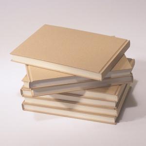 7 db-os csomag: natúr, kemény borítós, díszíthető könyv, fekvő A/5 méretben. Napló, emlékkönyv, vendégkönyv, Naptár, képeslap, album, Otthon & lakás, Jegyzetfüzet, napló, Könyvkötés, Natúr, kemény borítós, díszíthető könyv 7 db-os csomagban. Csomagolópapír borítással, A/5-ös méretű...., Meska