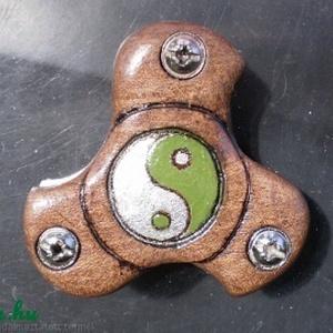 Kulcsos Bicska -  egyedi igény szerint - Meska.hu