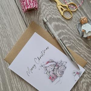 Egyedi készítésű karácsonyi képeslapok./ Karácsonyi lap / Karácsonyi üdvözlő lap, Művészet, Más művészeti ág, Papírművészet, Ezek az egyedi kivitelezésű Karácsonyi üdvözlő lapok ,ízléses kifinomultságukkal hamar a szívünkbe l..., Meska