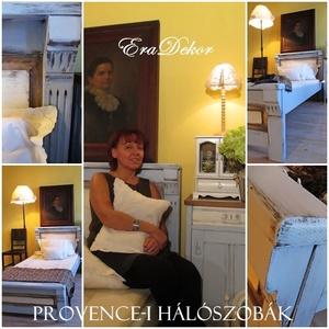 Provence-i   hálószobák (Eradekor) - Meska.hu