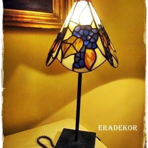 Vintage lámpa (Eradekor) - Meska.hu