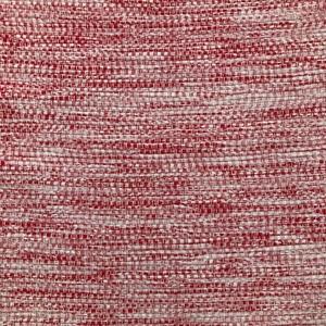 piros rongyszőnyeg (erikj) - Meska.hu