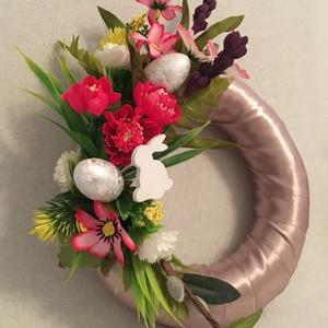 Virágba borulva (Esther4) - Meska.hu