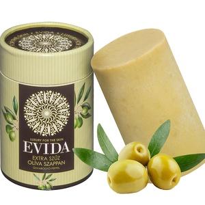 Extra szűz oliva szappan, Szappan, Szappan & Fürdés, Szépségápolás, Szappankészítés, Érzékeny a bőröd? Extra hidratálásra vágysz? Itt a megoldás!\n\nExtra hidratáló, bőrtápláló szappan az..., Meska