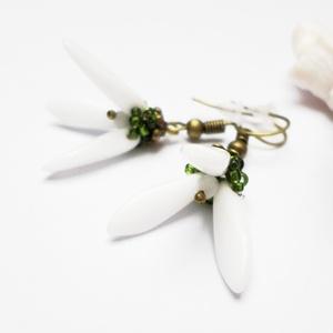Hóvirág (Evii) - Meska.hu